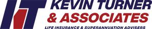 Kevin Turner & Associates Logo